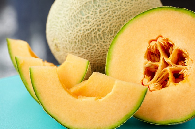 Дыня Помогает Похудеть. Дыня для похудения: почему сладкий плод помогает снизить вес. Похудение на дыне: три диеты для сладкоежек