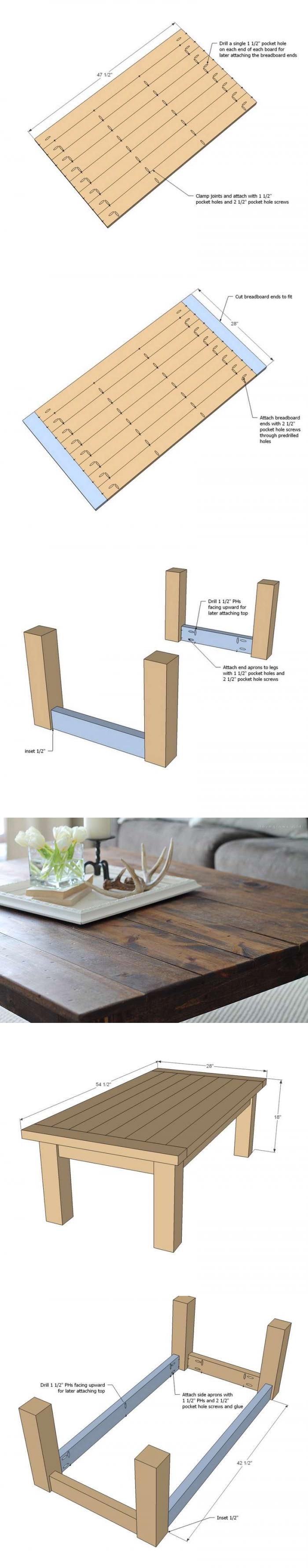 Бильярдный стол своими руками пошаговая инструкция