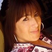 Lynda Sanjuan Riccoboni