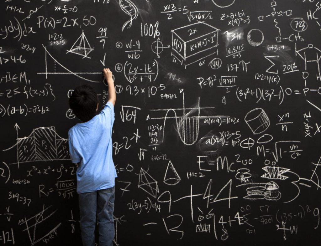 отдохнуть цимлянском картинки по запросу математика часто