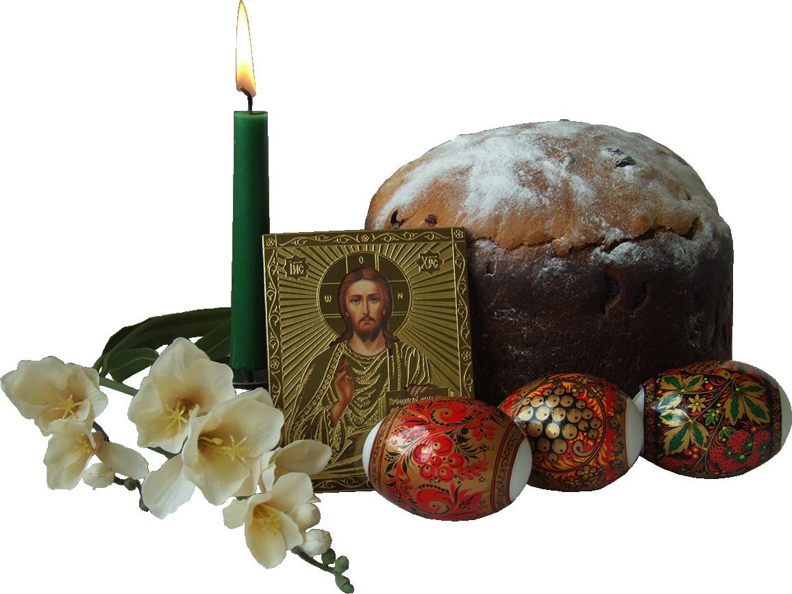 можно фоторамки для праздников христос воскрес маршмеллоу костре