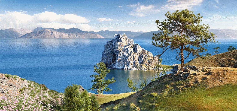 Картинки байкала озеро, трансформеры своими руками
