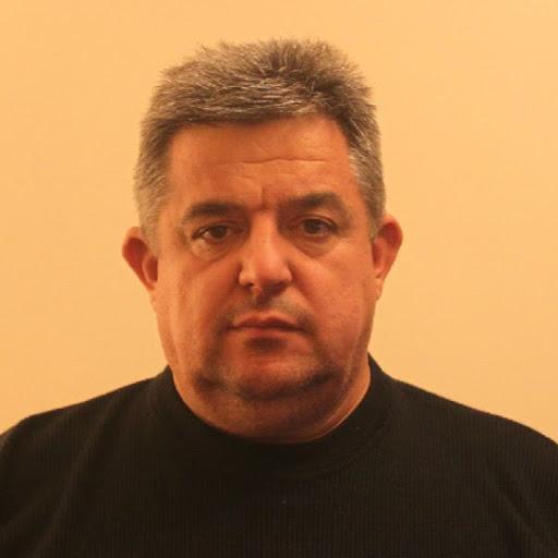 Олег Раенко