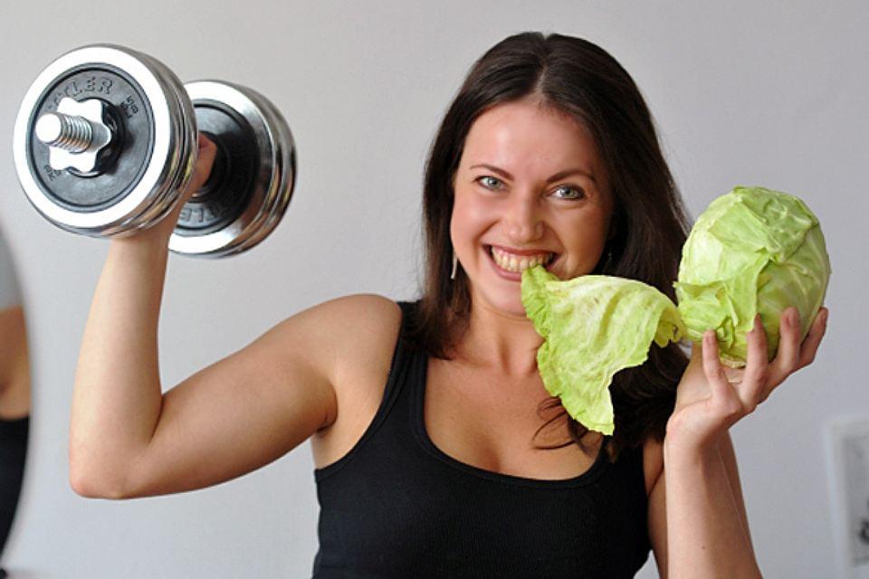 питание перед фитнес фотосессий легенды это переосмысление