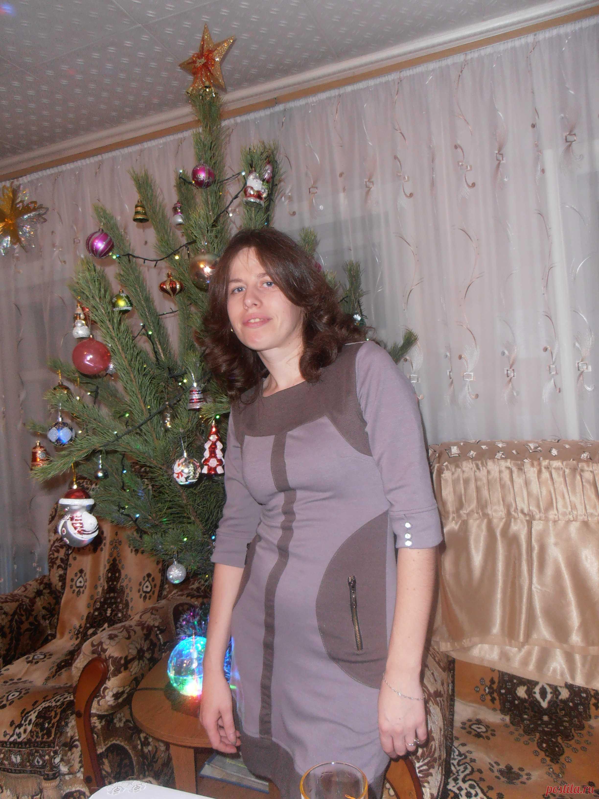 Новоспасское ульяновская обл знакомства