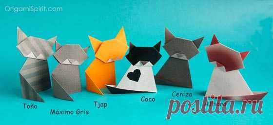 The Cat Ball is a hexagonal cat bed with two by   Etsy