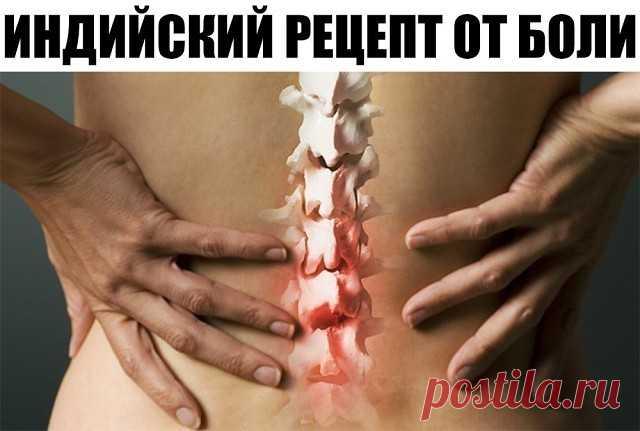 USEFULNESS)))