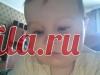 Лариса Бабийчук