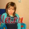 Наталья Байдашева