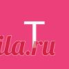 Татьяна Пойда