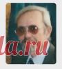 Evgeniy Averin