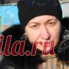 Елена Гатауллина
