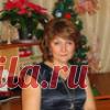 Ирина Тютина