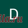 Dagmara Musial