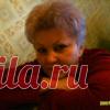 Лидия Решетникова