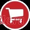ShopperaliRu Интересное с Алиэкспресс