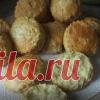 Marilesya Быстро-Вкусно