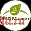 ЭКО Маркет Интернет-магазин