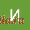 Ильдар Каримов