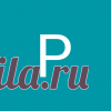 PETIMAT MURTAZALIEVA