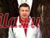 Игорь Хвалимов