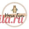 VineraE. МК и схемы вязания крючком
