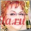 Liudmila Sceglova