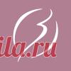 Клиника Литус