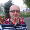 Віталій Скляр