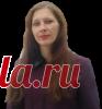Lyudmila Tkachenko