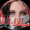 egypt ladies