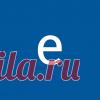 eli B