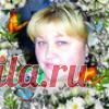 Наталья Захаркина