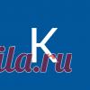 Ksellya1 Ksellya1