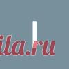 Ida Spirjakin