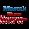 MastakShow