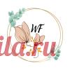 Оксана WikiFem