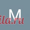 МАМА БУКА