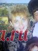 Елена Крылова(Агапова)