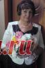 Людмила Дорженковская