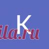 Курсият Муртазаалиева