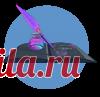 Роман Седов