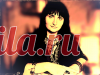 лилия-анастасия-матрона галущак