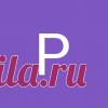 Рузанна Энокян