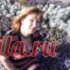 Марина Хусаинова