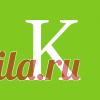 Knitsi RU Вязание для всех