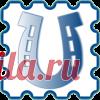 Поиск Портал.ru