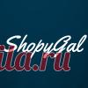 Shopy Gal