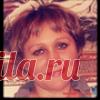 Ирина Евгеньевна