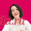 Галина Артеменко